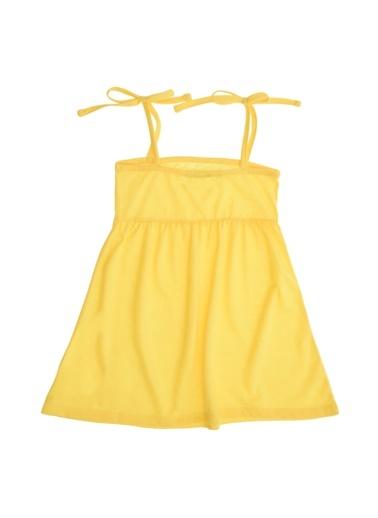 Elbise-Limon Company